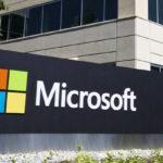 WannaCrypt : Microsoft dénonce le gouvernement américain qui a caché une faille critique