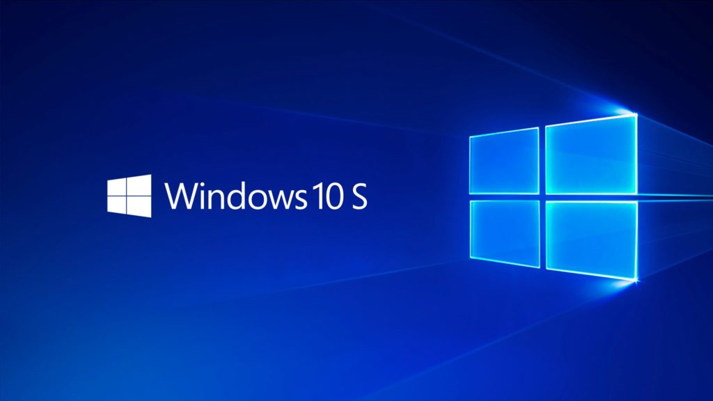 Windows 10S Wallpaper - Seb Services Informatique Belfort