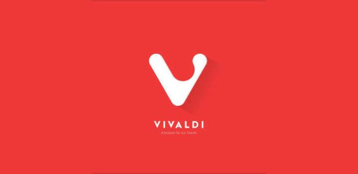 En Avant Navigateur web Vivaldi - Seb Services Informatique Belfort
