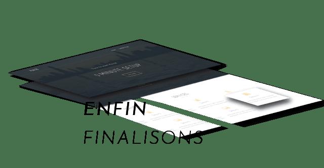 Esprit 03 - Seb Services Informatique Belfort