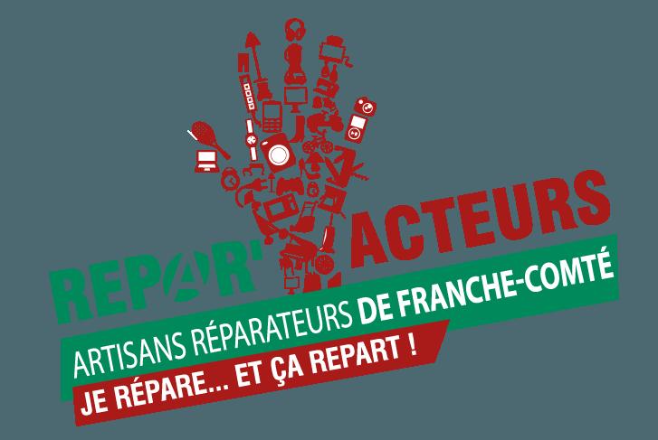 Chambre de Métiers et de l'artisanat de Franche-Comté