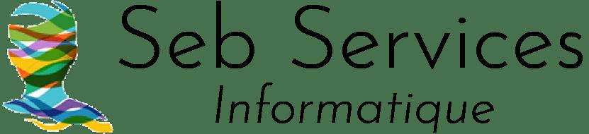 Logo Contact - Seb Services Informatique Belfort
